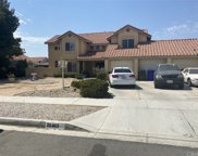 20463     Red Hawk Place, Apple Valley image