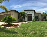 702 SW 35th ST, Cape Coral image