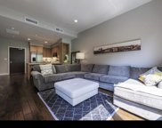 45 W South Temple St Unit 203, Salt Lake City image