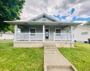 2802 Chase  Street, Anderson image