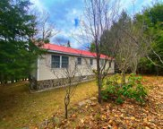 70 Highlands Drive, Conway image