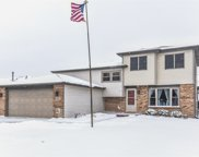 1625 Connor Street, Lockport image