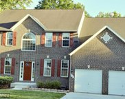 15411 MOUNT OAK ROAD, Bowie image