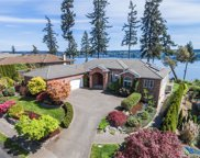 12309 98th Av Ct NW, Gig Harbor image