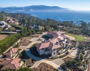 1231 Padre Ln, Pebble Beach image