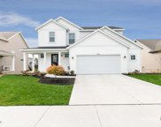 5918 Farmview Drive, Allendale image