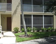 3150 Seasons Way Unit 608, Estero image