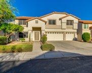 12735 N 57th Drive, Glendale image