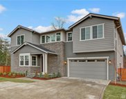 23611 SE 269th Ct, Maple Valley image