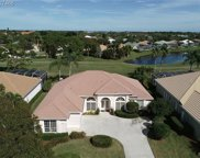 1812 Foxpoint  Trail, Palm City image