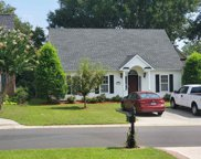 1004 Mount Vernon Dr., North Myrtle Beach image