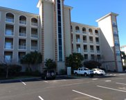 249 Venice Way Unit G 3105, Myrtle Beach image