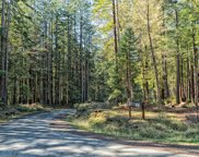 22159 Ruoff Road, Timber Cove image