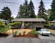 10616 32nd Ave SW, Seattle image