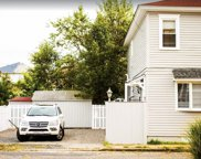 3913 Winchester Ave Ave, Atlantic City image