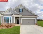 115  Cup Chase Drive, Mooresville image