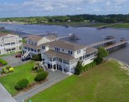 201 Greensboro Street, Holden Beach image