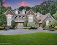 34 Orchard Lane, Colts Neck image