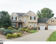 11651 Aileron Circle, Inver Grove Heights image