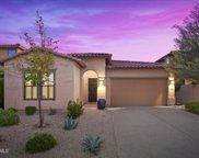 17328 N 96th Way, Scottsdale image