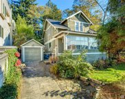 3646 Interlake Ave N, Seattle image