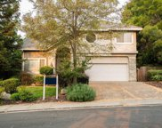 4707  Grimwood Court, Granite Bay image