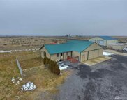 11220 NE Rd 36, Coulee City image