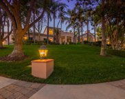 1880 COLLINGSWOOD Court, Westlake Village image