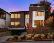 308 NE Longwood Place, Seattle image
