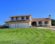 24680 Foothill Dr, Salinas image