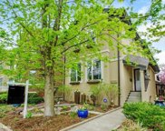 5030 North Mozart Street, Chicago image