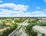 3630 Gardens Parkway Unit #1405c, Palm Beach Gardens image