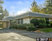 2889 Ptarmigan Unit 1, Walnut Creek image