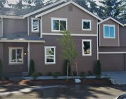 506 Ave J, Snohomish image
