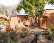 6525 E Bronco Drive, Paradise Valley image