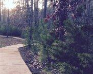 9607 Waneden  Lane, Charlotte image