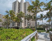 4001 Gulf Shore Blvd N Unit 304, Naples image