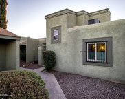 3449 N Richland, Tucson image