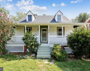 9407 Colesville Rd, Silver Spring image