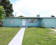 732 Troy Boulevard, West Palm Beach image