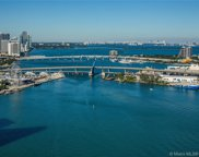 848 Brickell Key Dr Unit #3806, Miami image