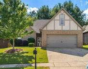 6081 Mountain View Trc, Trussville image