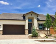 6526 Angels Orchard Drive, Sparks image
