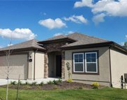 2106 Greenfield Point, Kearney image