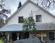 24530  Lowe Street, Foresthill image