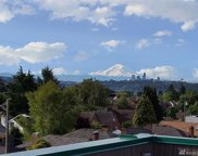 8069 24th Ave NW, Seattle image