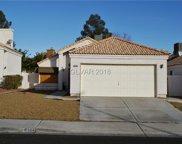6384 Violet Blossom Drive, Las Vegas image