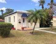 13 Fonseca Ave, Coral Gables image