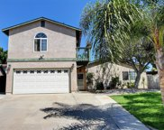 561 Quarry View Way, Spring Valley image