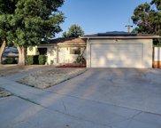 4636 N 7th, Fresno image